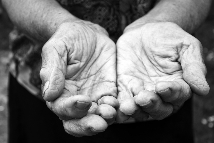 bigstock-Old-Hands-45527434